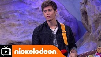 The Thundermans - Bonus Toe Breakup - Nickelodeon UK