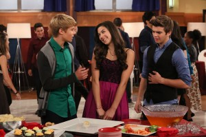 File:The-Thundermans-Going-Wonkers-04-300x199.jpg