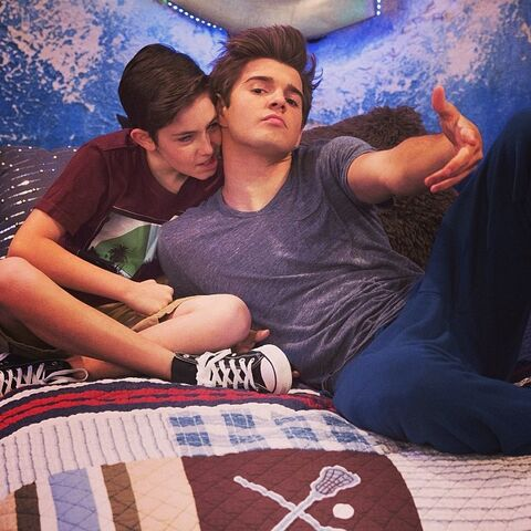 File:Jack and Diego.jpg