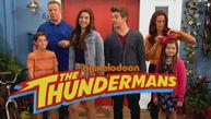 Thundermanstitlescreen