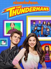 File:Nickelodeon thethundermans 210x280.jpg