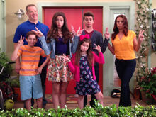 The-thundermans-hanging-out-diego-velazquez-jack-griffo-kira-kosarin-4x3-blog-image-3