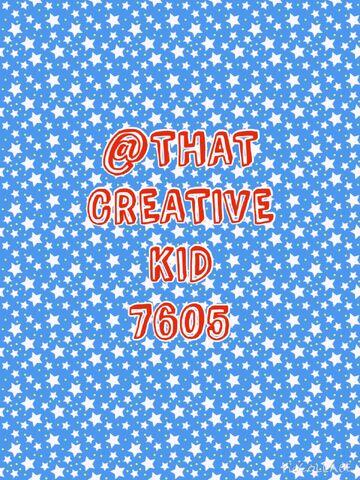 File:ThatCreativeKid7605wikiaaccount.jpg