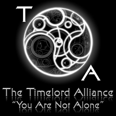 File:The Time Lord Alliance Logo and Quote.png