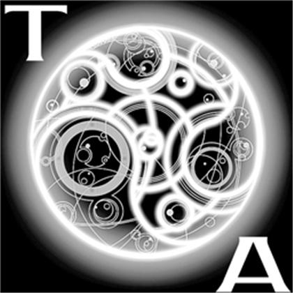 File:The Original Time Lord Alliance Logo.jpeg