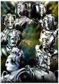 Thumbnail for version as of 14:52, May 28, 2012