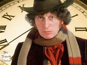 File:Thefourthdoctor021515.jpg
