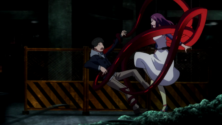 https://vignette3.wikia.nocookie.net/thetokyoghoul/images/d/dc/Prologue_Kaneki_getting_beaten_by_Rize.png/revision/latest?cb=20141206005409
