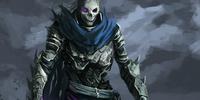 Plague Legion