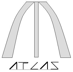 File:Atlas.jpg