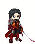 File:Crimson strength.png