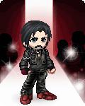 File:Dance Robin.png