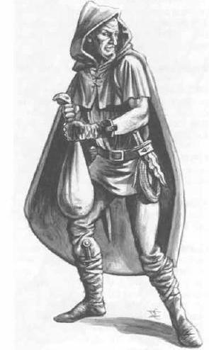 ebook жизнь графини анны алексеевны орловой чесменской 1853