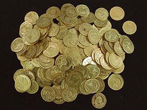 File:Golden-coins.jpg