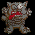 File:Trashie-trashcat.png