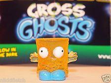 Loo Paper Ghost