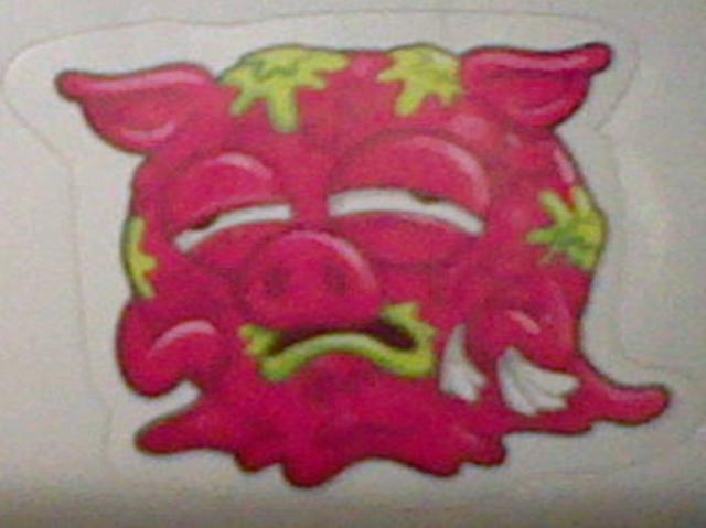 File:Swine Flu.png