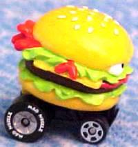 File:Cheese Rider.JPG