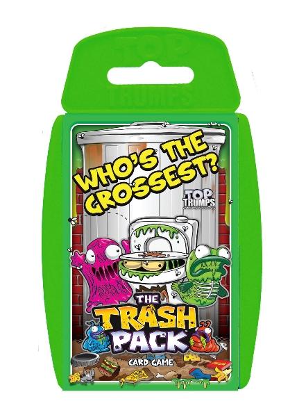 Trash-pack-tt-uk