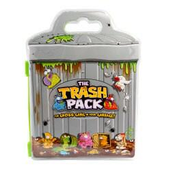 File:Trash-pack-collector s-case-resized productdetail.jpg
