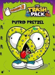 File:Putrid pretzel.jpg