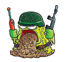 File:Obscene Marine ArmyTrash.png