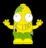 File:Slop-corn.png