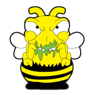File:Noxious-Bee.png