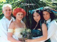 Wedding tribe2