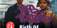 The Tribe: Birth of the Mall Rats