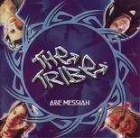 TheTribeAbeMessiah2