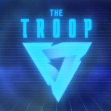 File:THE TROOP.jpg