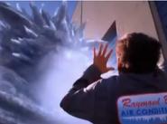 Ice Hassles 18