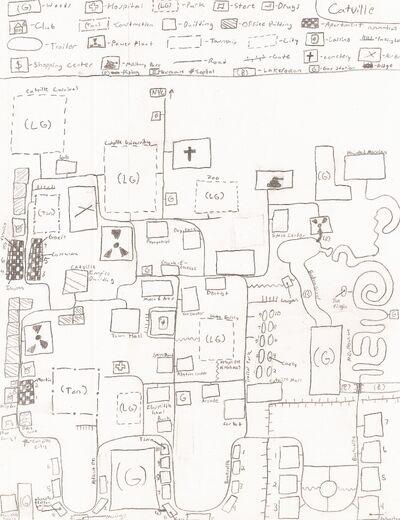 CatvilleRegion(Sketch)