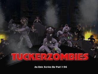 Tuckerzombies