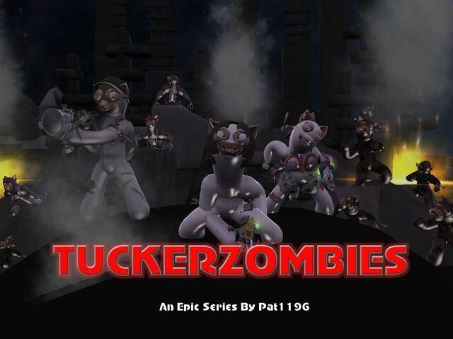 File:Tuckerzombies.jpg