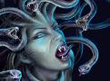 File:Medusa-Portal.png