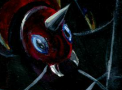 Ariados-Portal