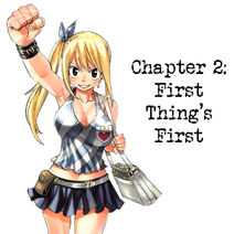 Chapter 2 Cover Yet