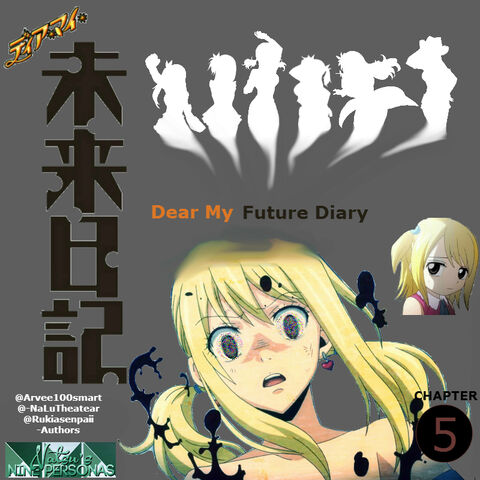 File:Chapter 5 Cover .jpg