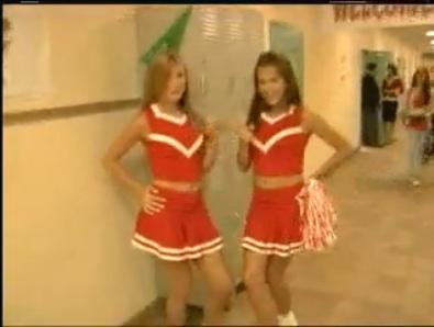 File:HS Cheerleaders like me.jpg