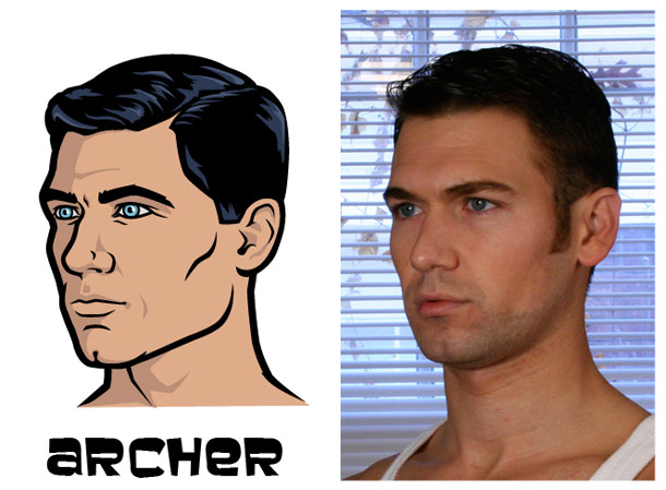 File:Sterling Archer.jpg