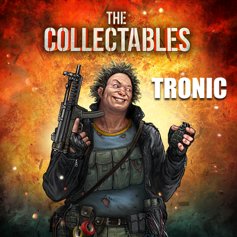 File:Tronic.png
