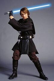 Sith6