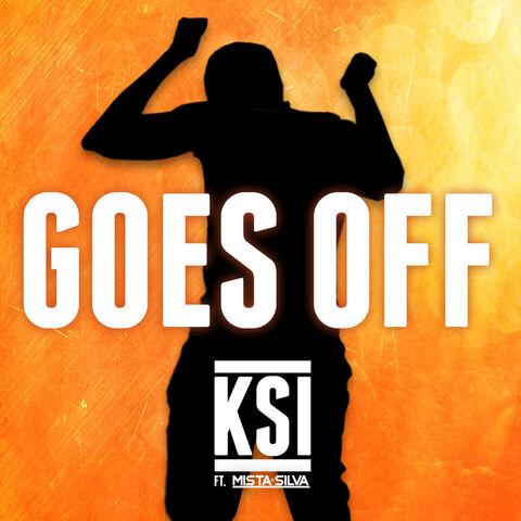 File:KSI - Goes Off.jpg