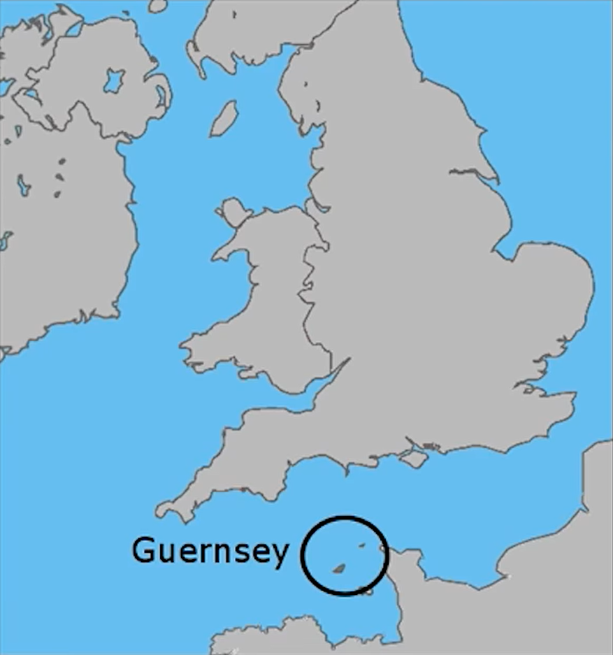 File:Uk map guernsey.png