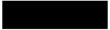 File:Sidemen logo.png