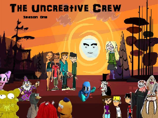 File:Season 1 cast.png