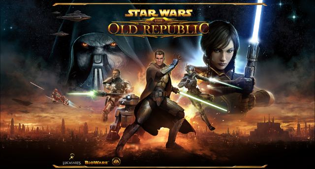 File:SWTOR Main Page.png