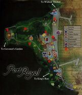 416px-Old port royal map